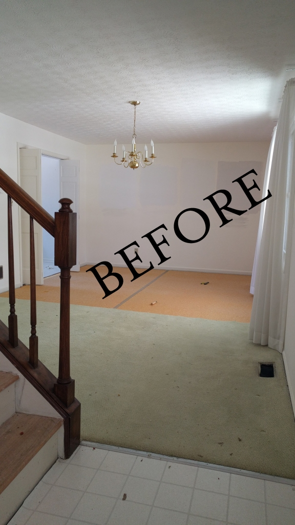 ceilings-before-scraping