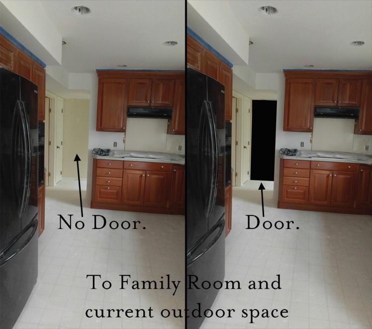 door-to-fr