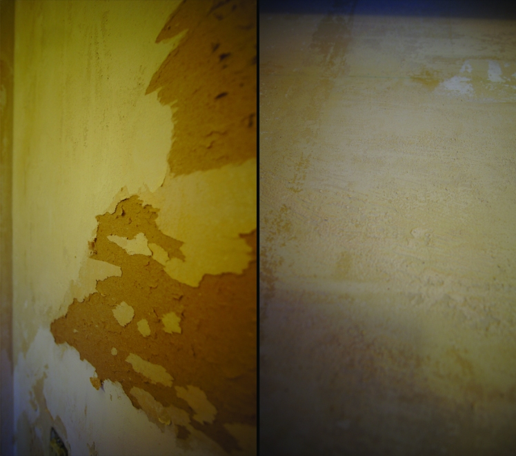wall-repair-2