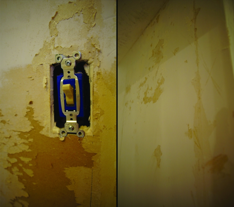 wall-repair