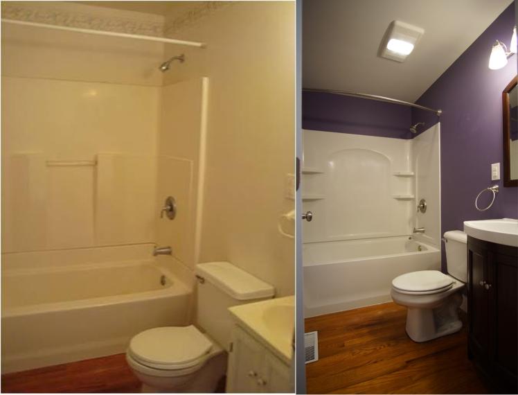 Bath SBS